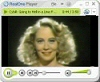 Click to play Cybill Shepherd's Preference by L'oreal ads