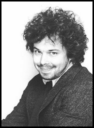 curtis armstrong suits