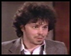 Curtis Armstrong as Herbert Viola
