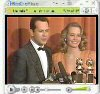 Click to play 1986 Golden Globe Awards clips