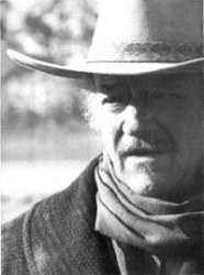 Gunsmoke's Marshall Matt Dillon played by Jim Arness