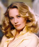Cybill Shepherd as Maddie Hayes, Moonlighting