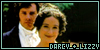 Darcy and Elizabeth Fanlisting