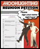 Reunion Petition